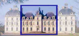 http://www.tintinmilou.free.fr/lieux/chateaufacade.jpg